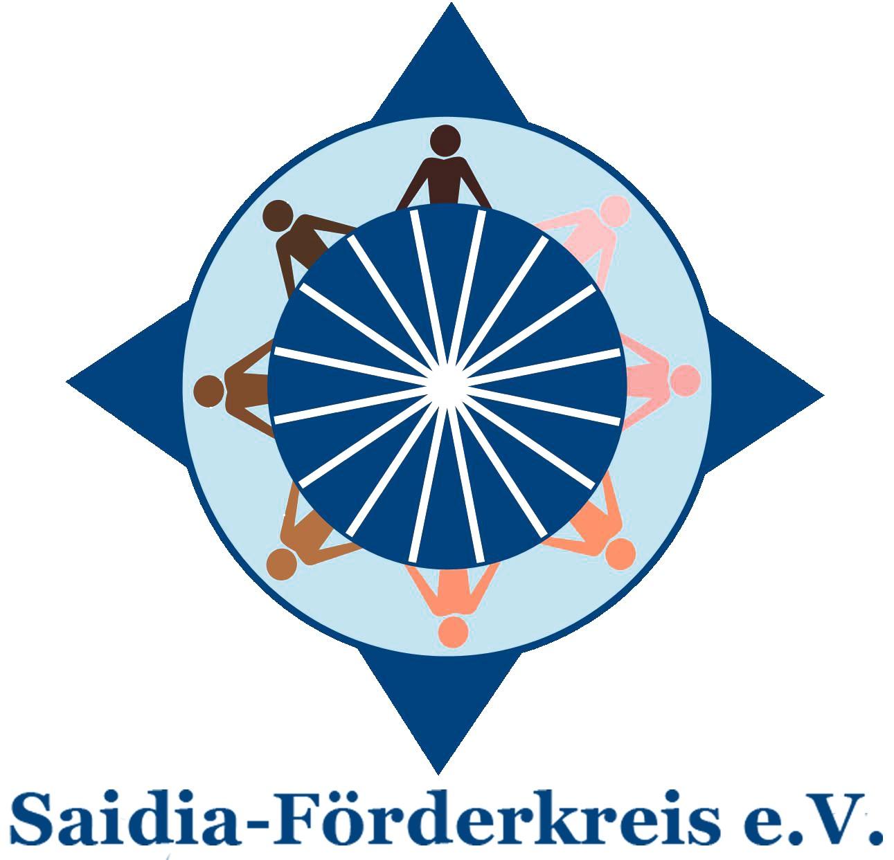 Saidia-Förderkreis e.V